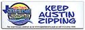 Austin Zipline Adventures