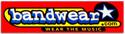 bandwear.comn