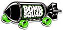 Bombsquad Bomb