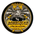 Bombsquad Eagle-Eye