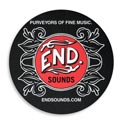 End Sounds