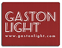 Gaston Light