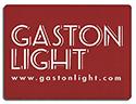 Gaston Light