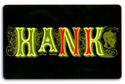 Hank III