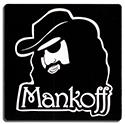 ScottMankoff