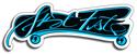 f1-skt-fst_j8qdx.jpg