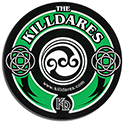 the Killdares
