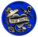 True South Tattoo