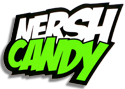 Nersh Candy